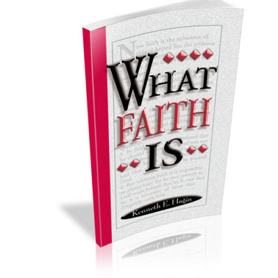 What Faith Is