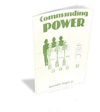 Commanding Power