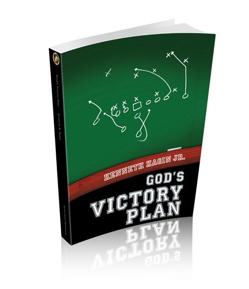 God's Victory Plan