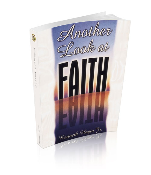 Another Look at Faith