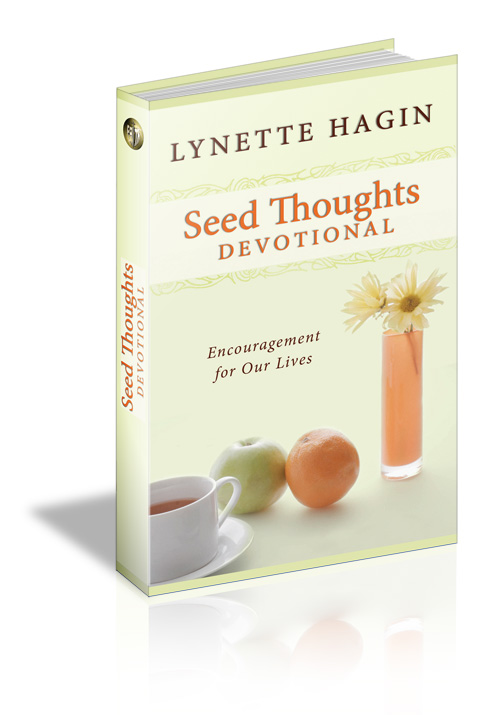 Seed Thoughts Devotion