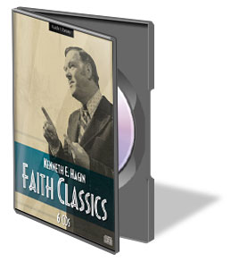 Faith Classics CDs