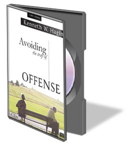 Avoiding the Trap of Offense CDs