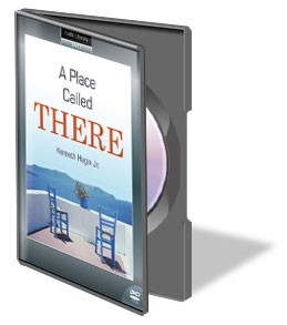 A Place Called There DVD